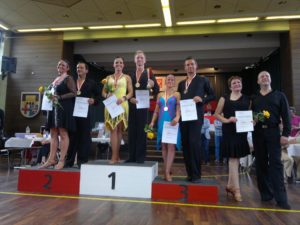 Robert und Bettina Sen I C Latein Platz 1 web